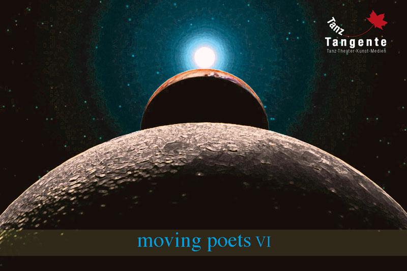 moving-poets-bb