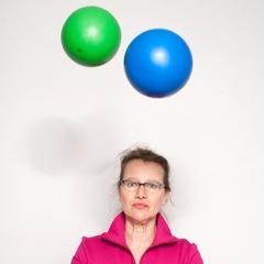 Annette Reckendorf