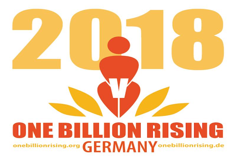 one billion 2018
