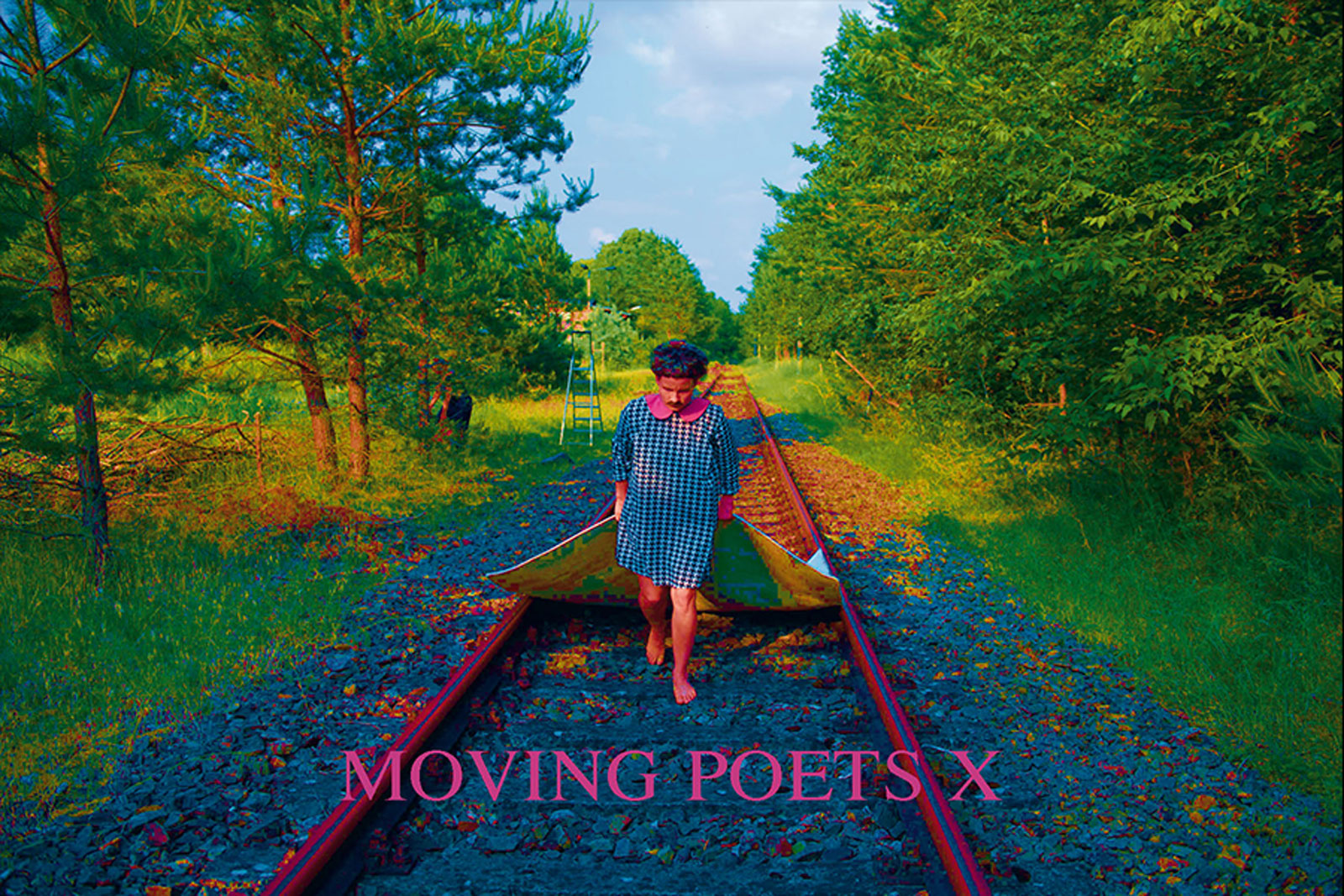 MOVING-POETSX.-web