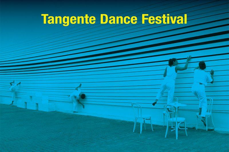 Tangente-Dance-Festival-Web