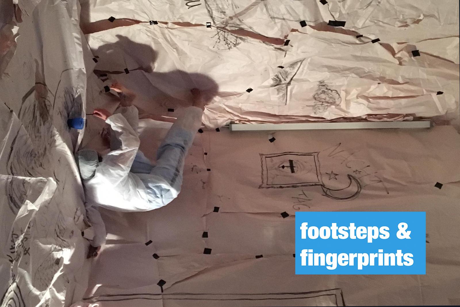 footsteps-and-fingerprints_2099-Räume