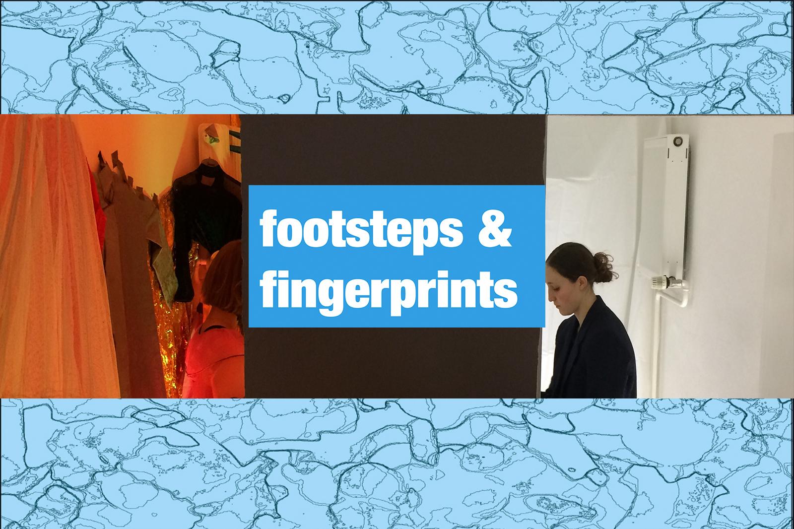 footsteps-and-fingerprints_spaces