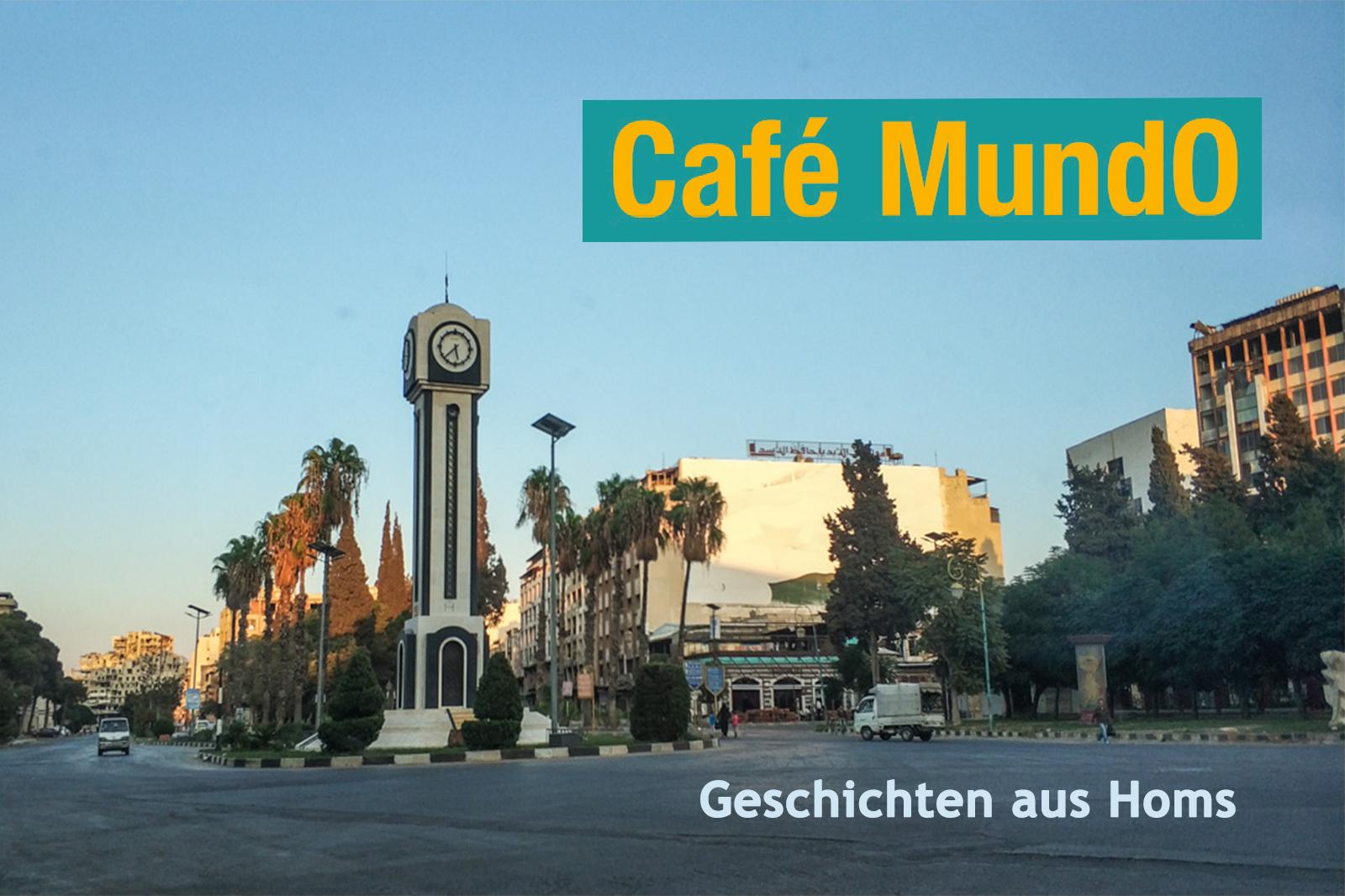Cafe-MundO-Homs