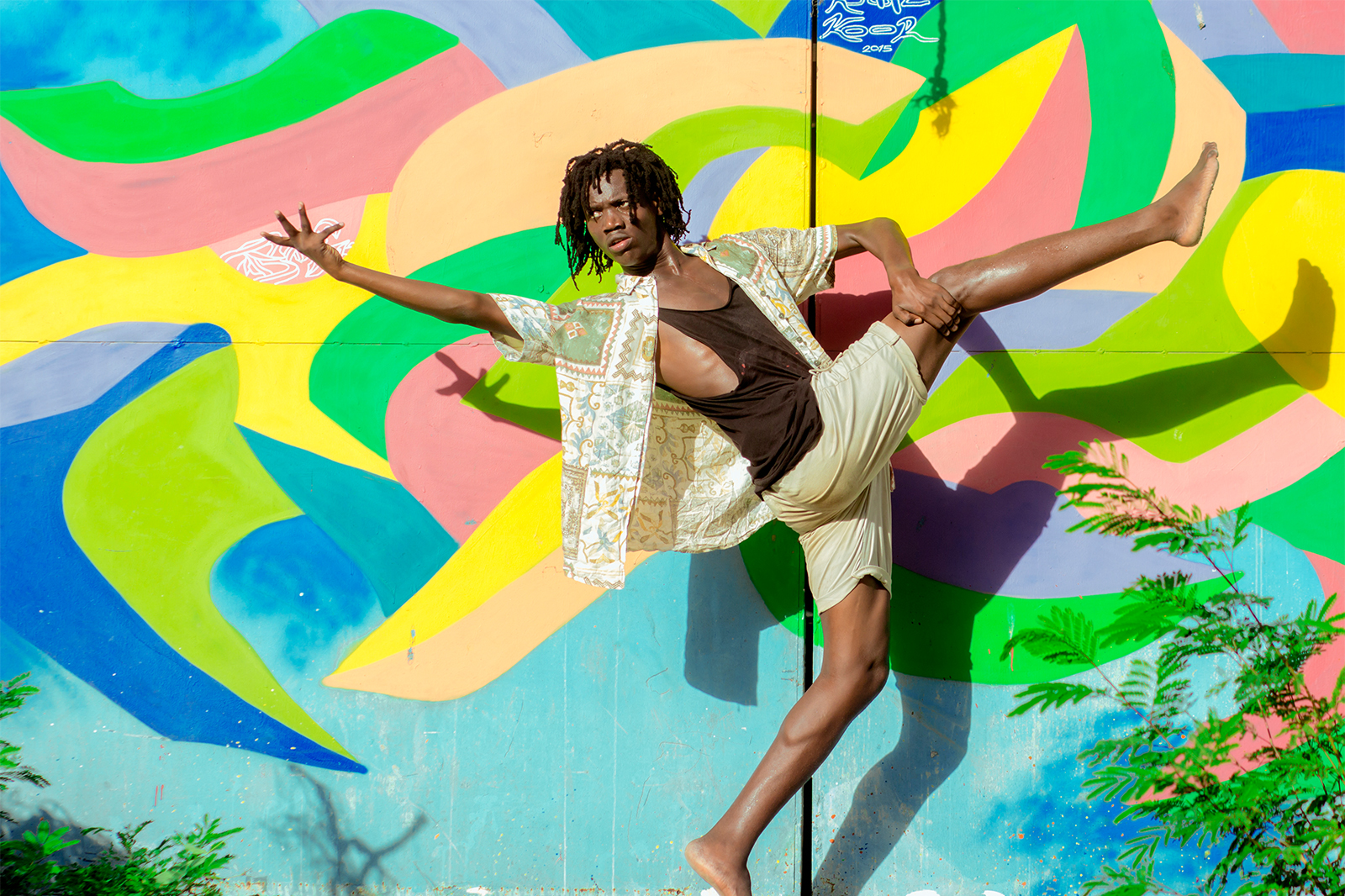 afro-fusion©Samwel-Japhet