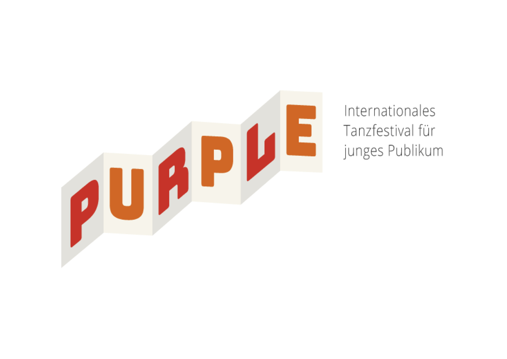 PRL_Logo-Zusatz-RGB_jpeg