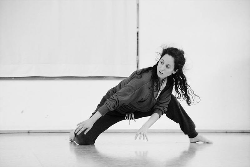Young-Modern-Dance-Selina_Beitrag