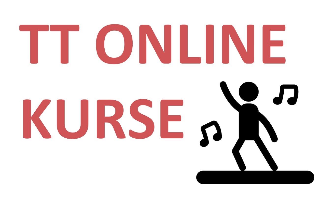 TT Online Kurse LOGO