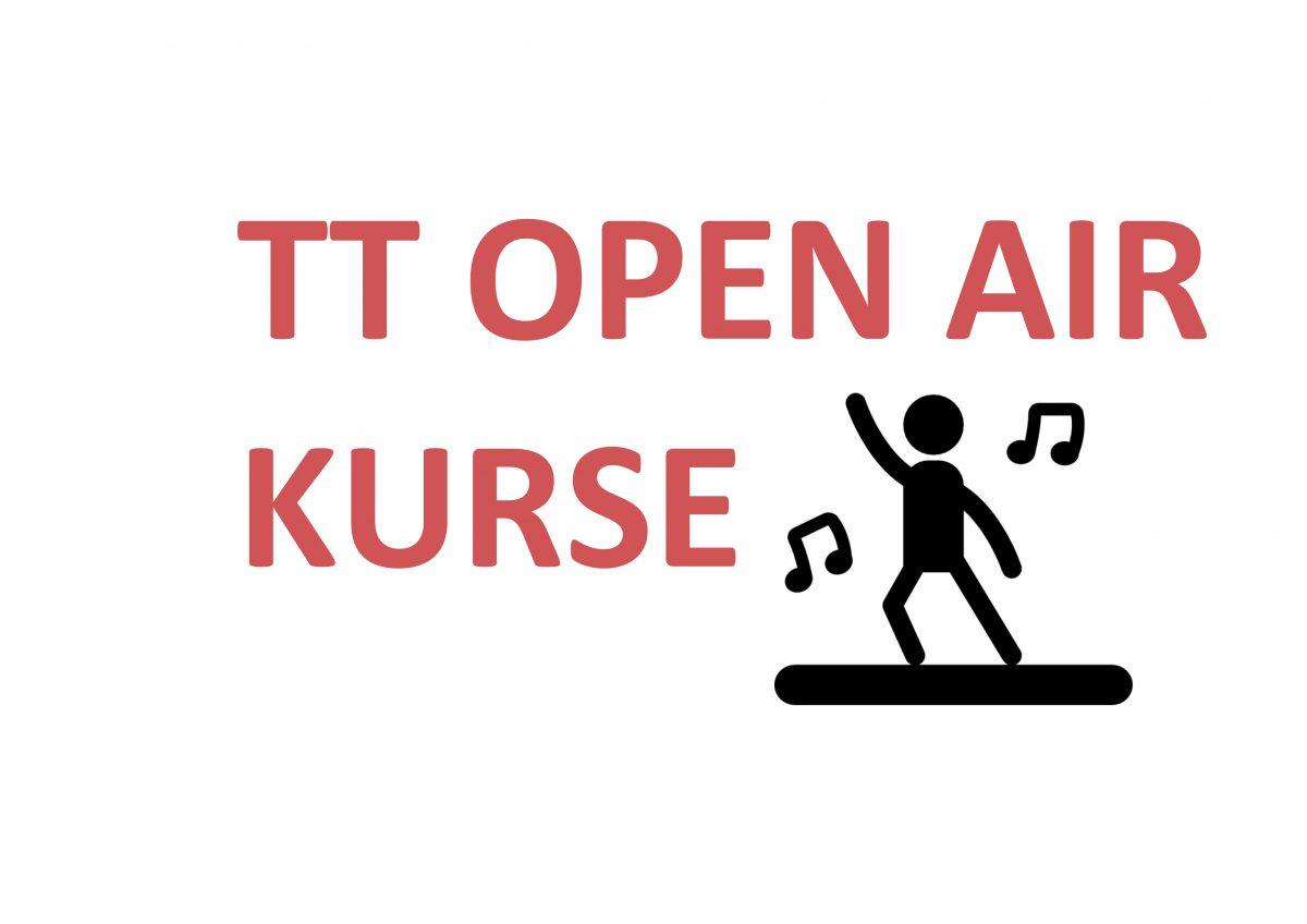 TT Open Air Kurse LOGO jpg