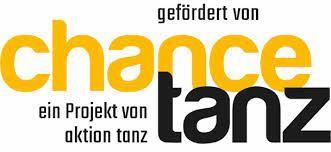 chance tanz logo